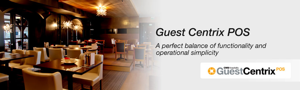 Rcc Sdn Bhd Your Hospitality Quot One Stop Shop Quot For All